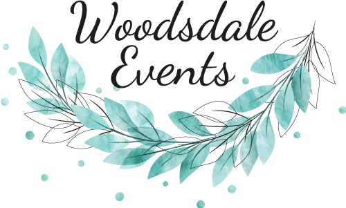 Woodsdale Events